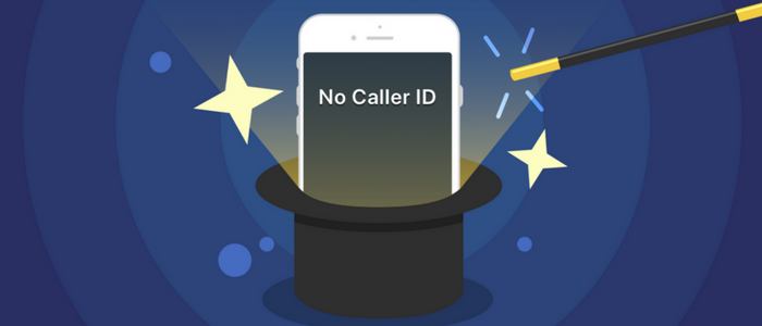 how to block no caller id on iphone no caller id how to unmask blocked unknown calls ios 20753