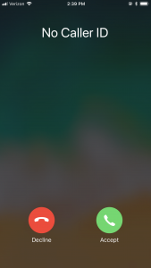 unlocked-iphone-decline-call